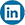 Curriculum Associates on LinkedIn.